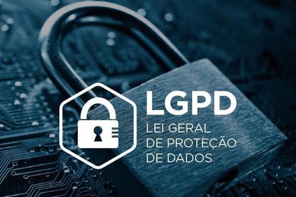A-Lei-Geral-de-Proteção-de-Dados-Pessoais (1)