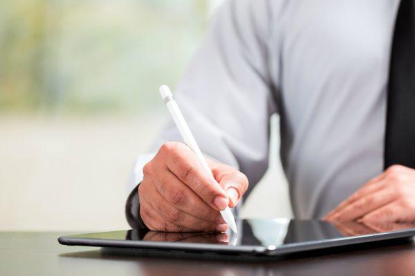 contratos-digitais