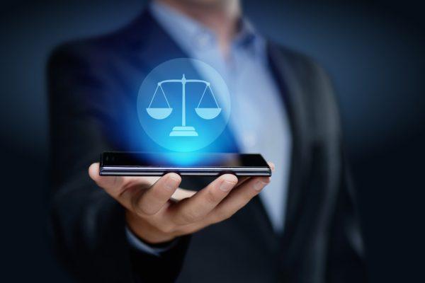 direito-digital-exemplos-de-aplicacoes